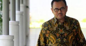 Menteri-ESDM-Sudirman-Said-326x235