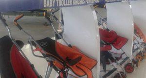 fasilitas trolley