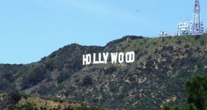 hollywood-sign-1481828