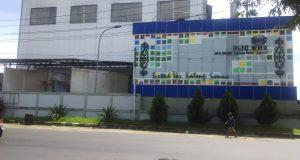 Ilustrasi: PLT di Ambon (Photo: Lenny/ Beritadaerah)