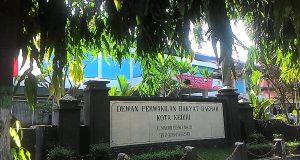 DPRD Kediri