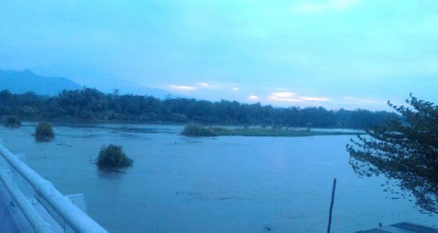 Sungai Berantas