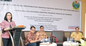 __forum-sinergitas-peningkatan-potensi-eksor-produk-unggulan-daerah-4-1472098712