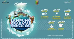 lampung festival krakatau