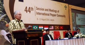 __the-44th-session-and-meetings-of-ipc-1-1470661483