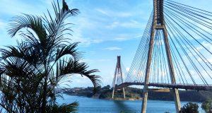 Jembatan-Barelang, Batam (Dahlia, Beritadaerah)