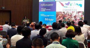 __dirjen-pen-pada-forum-trade-tourism-and-investment-3-1473702491