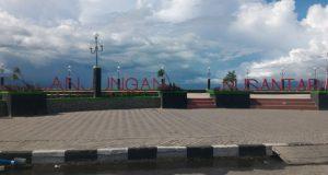 Anjungan Nusantara