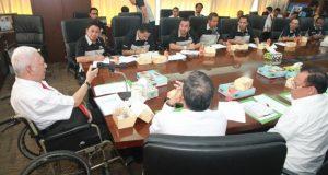Bosowa Siap Investasi Rp5,1 Triliun  Bangun Pabrik Semen di Kaltim
