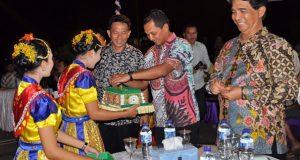 Festival-Belitung