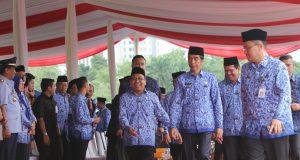 Jokowi Kopri