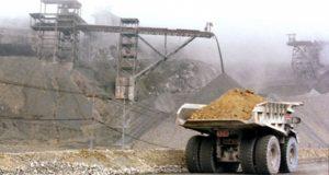 Kabupaten Lebak Dibidik China dan Korea, Investasi Pertambangan