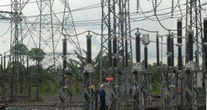 Presiden-Jokowi-Resmikan-Enam-Proyek-Infrastruktur-kelistrikan-di-Pulau-Papua