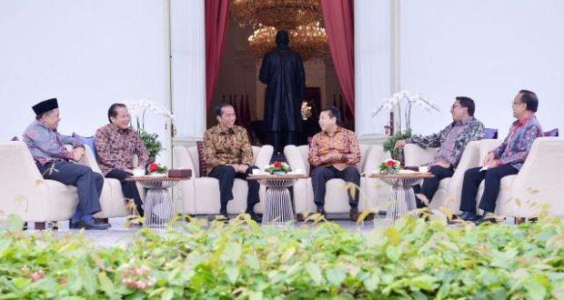 20161206-Presiden-Ketua-DPR