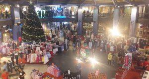 natal mall