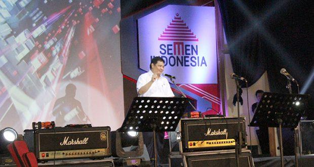semen indonesia menperin