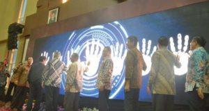 610529847-e-commerce-indonesia-jangan.3019