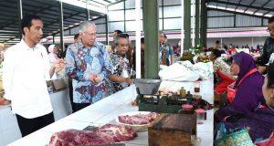 Pasar Sambi