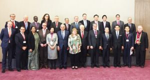 __informal-wto-ministerial-gathering-1-1485052459