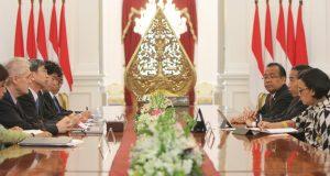 ADB Jokowi