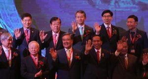 Jokowi dan Kotra