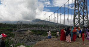Kementerian-PUPR-Bangun-Empat-Jembatan-Gantung-di-Temanggung_0