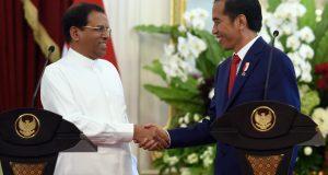 Presiden-Sri-Lanka