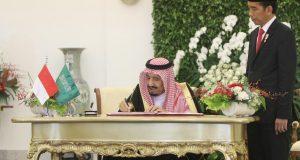 Raja Salman2