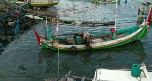nelayan di Pelabuhan Muncar Banyuwangi1