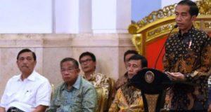 420032123-upaya-presiden-jokowi-pacu.3256