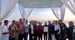 Tripadvisor kepada Bali