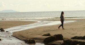 pantai baluk