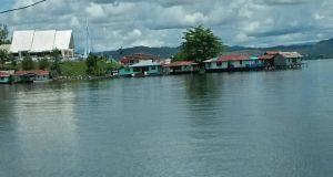 pulau ifel