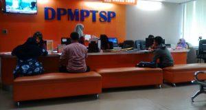 DPMPTSP DKI Jakarta