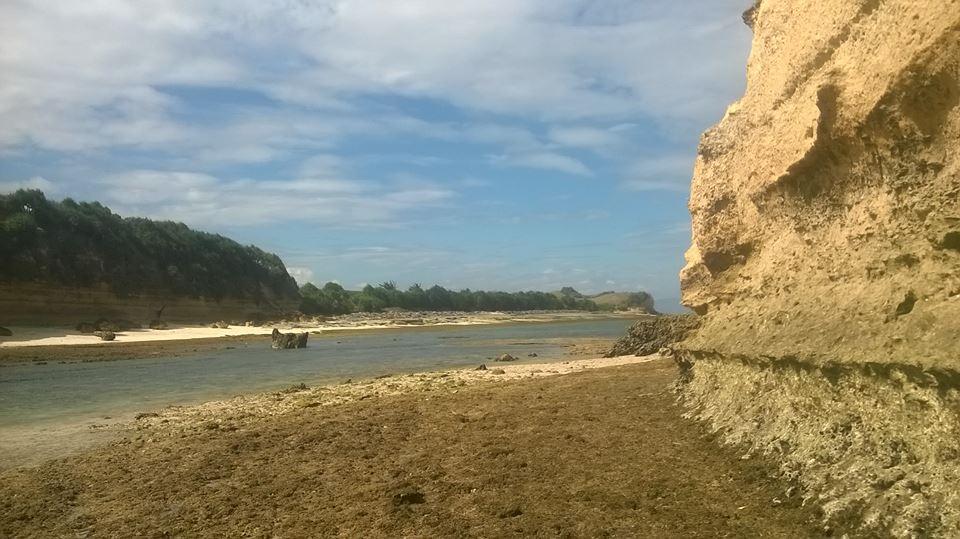 Lombok 3