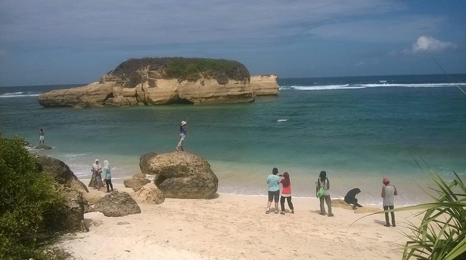 Lombok Timur 2